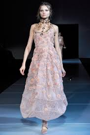 world famous giorgio armani womens fashion collection noor
