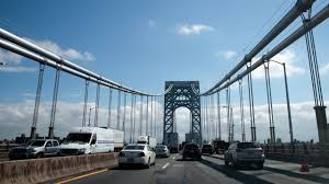 thanksgiving eve nyc google u0027s thanksgiving travel tips avoid driving in nyc day before
