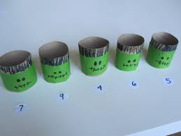 halloween activities for toddlers halloween math count and fill frankenstein no time for flash cards