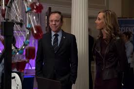 designated survivor season 2 review designated survivor review kirkman agonistes season 2 episode 18