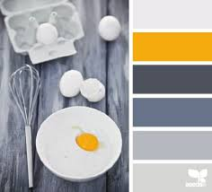best 25 grey yellow kitchen ideas on pinterest grey and yellow