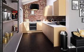 Magnet Kitchen Designs Magnet Kitchens Which