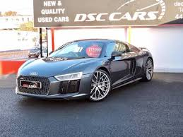 northern audi telebest 15 most expensive cars for sale in northern