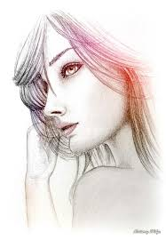 1332 best sketches images on pinterest drawings draw and