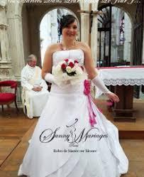 robe de mari e femme ronde robe de mariée pour femme ronde mariage