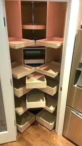 kitchen cabinet plate storage cabinet dish storage cabinet dish storage kitchen cabinet dish