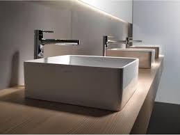 Designer Bathroom Fixtures 25 Best Laufen Tapware Images On Pinterest Basin Mixer Modern