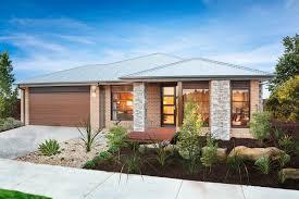 simonds houses plans house interior