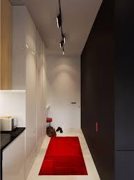 small space open kitchen design home designs separater for open kitchen 3 small spaces packed