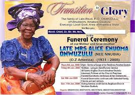 funeral invitation sle funeral invitation cards funeral announcement cards larealco
