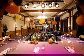 Party Rooms Chicago Rentals Schubas Tavern Lincoln Hall