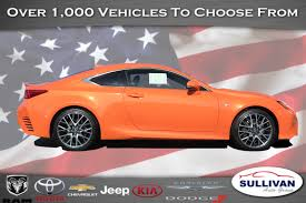 lexus pre certified vehicles pre owned 2015 lexus rc 350 2d coupe in yuba city 00130974 john