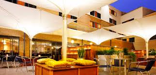 interiors sheehan u0026 barry architects