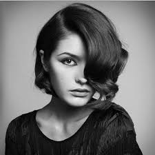 google search latest hairstyles short short haircuts for women with side part google search short