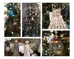 White Christmas Decorations Melbourne by 16 Best Christmas Decorating Trends 2014 Images On Pinterest