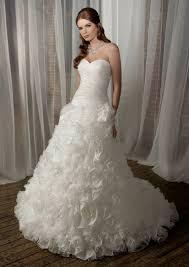 me your wedding dress me your vow renewal dress weddingbee