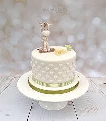 giraffe baby shower cake baby shower cakes lovely baby shower cakes giraffe the