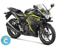honda cdr bike price honda cbr 250r covernest blog