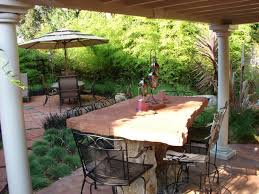 Wrought Iron Patio Furniture Sets by Photo Page Hgtv