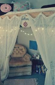 South Shore Imagine Loft Bed Loft Beds South Shore Imagine Loft Bed White 48 South Shore