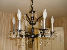 Closet Lighting Ideas by Lighting Menards Ceiling Lights For Pretty Home Lighting Ideas