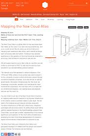 707 Area Code Map The New Cloud Atlas U2013 Mapping The Physical Infrastructure Of The