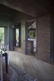 wood wash for furniture u0026 floors porter u0027s paints