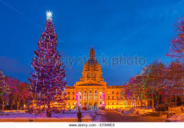 canada christmas stock photos u0026 canada christmas stock images alamy