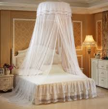 Mosquito Netting Curtains Discount Mosquito Net Curtain For Door 2017 Mosquito Net Curtain