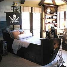 Pirate Room Decor Pirate Ship Bedroom Decor Ecoinscollector
