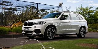 Bmw X5 5 0i Specs - review 2017 bmw x5 review
