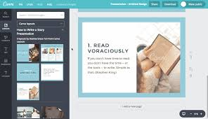 Home Design Story How To Restart by Adding And Removing Layouts Canva Help Center