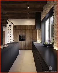 vae cap cuisine vae cuisine lovely studio vae design designers eugene