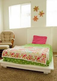 Toddler Platform Bed 194 Best 08 Montessori Bed Images On Pinterest Floor Beds
