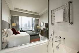 Hotels With Bathtubs Carlton City Hotel Singapore 2017 Room Prices Deals U0026 Reviews