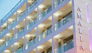 chambre d hote amalia voyages hôtel amalia cat a athènes 8j 7n yalos tours