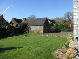 Attrayant Chambre D Hote Josselin Vente Maison D Hotes Morbihan Avie Home