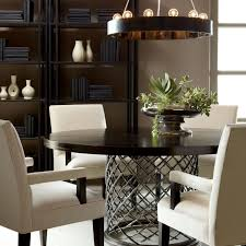 bernhardt auberge dining table 25 best bernhardt furniture images on pinterest bernhardt