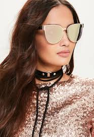 sunglasses for women missguided