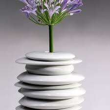 Creative Vase Ideas 20 Unusual And Creative Vase Designs Demilked Jardineria