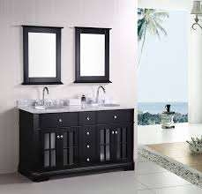 42 Bathroom Vanity Cabinets Picture 3 Of 50 Sink Vanity Cabinet Awesome Bathroom