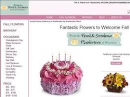 waukesha floral waukesha floral greenhouses flower shop florist in waukesha