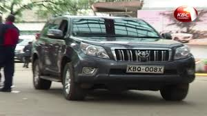 bentley kenya kenya motoring topical news u0026 information