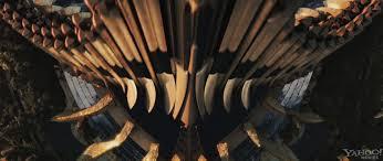 thor movie images starring chris hemsworth natalie portman collider