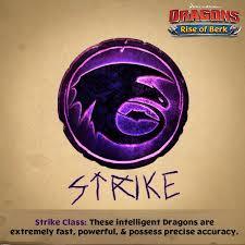 category strike class dragons rise berk wiki fandom