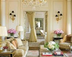 Stores For Decorating Homes French Style Home Decor U2013 Dailymovies Co