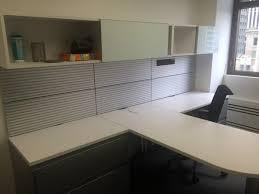 Herman Miller Reception Desk Desks And Tables Mc Office Furniture