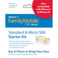 Walmart Floor Plans Walmart Family Mobile Sim Starter Kit Walmart Com