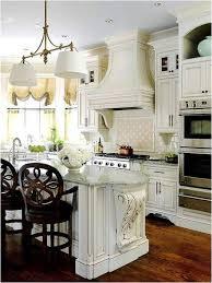 Orange Kitchen Accessories Uk Kitchen Farmhouse Kitchen Accessories Uk Best Of Kitchen Cabinet