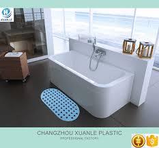 Jute Bath Mat China Jute Bath Mat Wholesale Alibaba